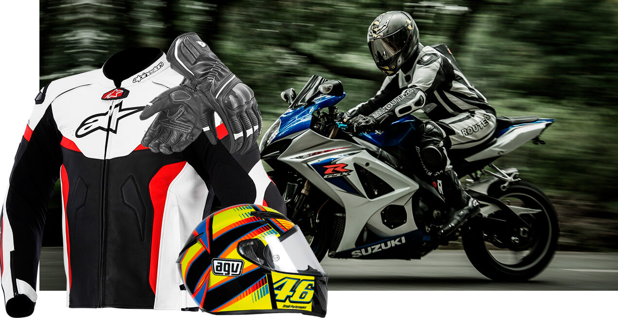 Center Motos Boutique
